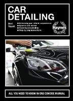 Car Detailing: All you need to know ...