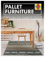 Pallet Furniture: Make-your-own ...