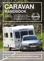 Caravan Handbook: All you need to ...