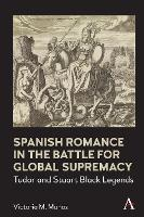 Spanish Romance in the Battle for...