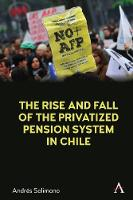 A History of the Privatized Pension...