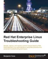 Red Hat Enterprise Linux...