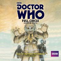 Doctor Who: Full Circle: A 4th Doctor...