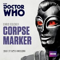 Doctor Who: Corpse Marker: A 4th...