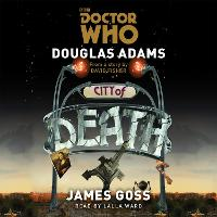 Doctor Who: City of Death: A 4th...