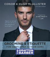 The Grafton Barber Essential Guide to...