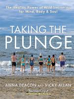 Taking the Plunge: The Healing Power...
