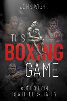 The Boxing Game: A Study in Beautiful...