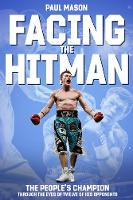 Facing the Hitman: The People's...
