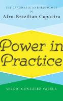 Power in Practice: The Pragmatic...
