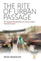 The Rite of Urban Passage: The ...