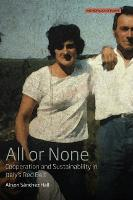 All or None: Co-operation and...