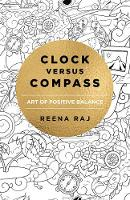Clock versus Compass: Art of Positive...