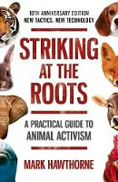 Striking at the Roots: A Practical...
