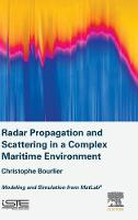 Radar Propagation and Scattering in a...