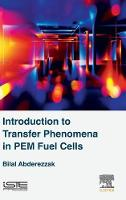 Introduction to Transfer Phenomena in...