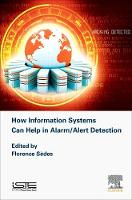How Information Systems Can Help in...