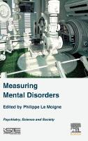Measuring Mental Disorders:...