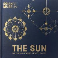 The Sun: One Thousand Years of...