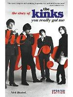 The Story of The Kinks: You Really ...