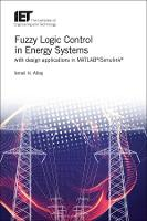 Fuzzy Logic Control in Energy Systems...