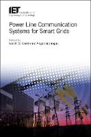 Power Line Communication Systems for...