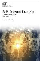 SysML for Systems Engineering: A...