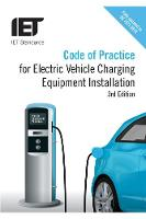 Code of Practice for Electric Vehicle...