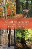 The Earliest Europeans - a Year in ...