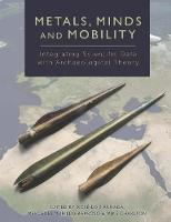 Metals, Minds and Mobility:...