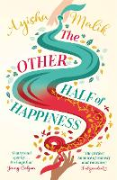 The Other Half of Happiness: The...
