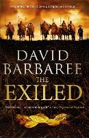 The Exiled: A powerful novel of...