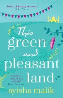 This Green and Pleasant Land: Winner...