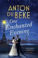 One Enchanted Evening: The Debut ...