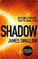 Shadow: A race against time to stop a...