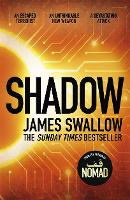 Shadow: The explosive race against...