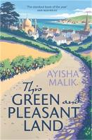This Green and Pleasant Land: 'The...