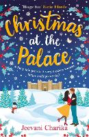 Christmas at the Palace: Your...
