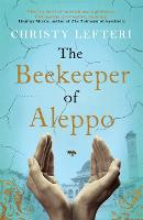 The Beekeeper of Aleppo: The Sunday...