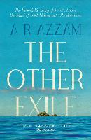 The Other Exile: The Story of Fernao...