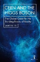 CERN and the Higgs Boson: The Global...