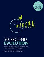 30-Second Evolution: The 50 most...