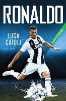 Ronaldo: Updated Edition