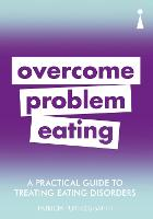 A Practical Guide to Treating Eating...