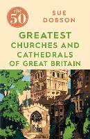 The 50 Greatest Churches and...