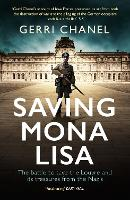 Saving Mona Lisa: The Battle to...