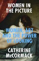 Women in the Picture: What Culture...