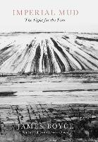 Imperial Mud: The Fight for the Fens