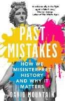 Past Mistakes: How We Misinterpret...