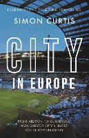 City in Europe: From Allison to...